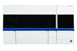 Picture of the Roche Cedex BioHT for the Flownamics product integrations page.